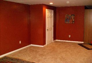 Basement 2 Rec Area & Sump Room 1 Link