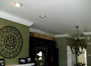 Crown Molding 1 Link