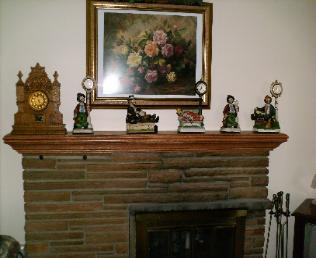 Mantel Refacing 1 Link