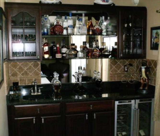 Bar Addition 1