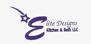 Elite Designs Kitchen and Bath LLC